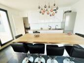 TOP location- apartment 50 m from the beach!